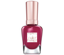 Nr. 380 - Ohm My Magenta Nagellack 14.7 ml