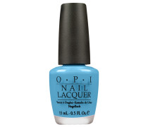 Nr. B83 No Room For the Blues Nagellack 15ml