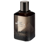 After Shave 60ml