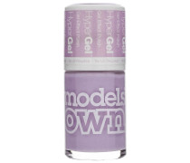 Lilac Sheen Nagellack 14ml