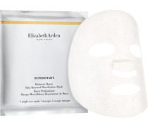 Superstart Skin Renewal Mask