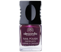 Purple Purpose Nagellack 5ml