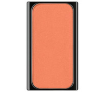 Nr. 11 - Orange Blush Rouge 5g