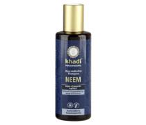 Shampoo - Neem 210ml
