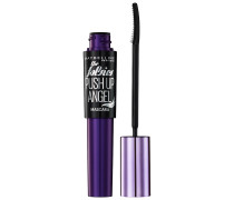 Black Mascara 9.5 ml