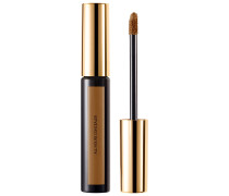 Nr. 7 - Coffee Concealer 5ml