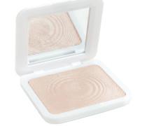 Peach Pearl Highlighter 5g