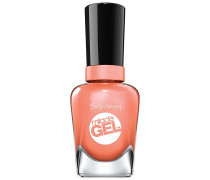Nr. 394 - Bourbon Belle Nagellack 14.7 ml