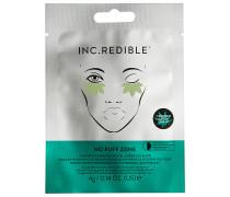 Augenpflegemaske 11g