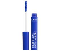 Nr. 02A - Blue Mascara 9ml