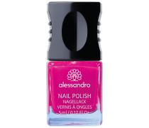 Pink Nagellack 5ml