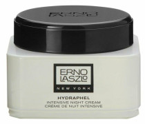 Hydraphel Intensive Night Cream 50g