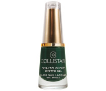 Nr. 588 Paola Green Nagellack 6ml
