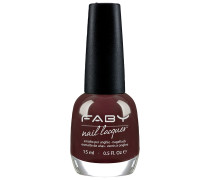 T.Importance Of Being Earnest Nagellack 15ml