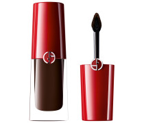 Nr. 605 - Inspiring Lipgloss 3.9 g
