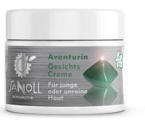 Aventurin - Gesichtscreme 50ml