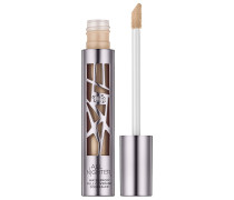 Light Warm Concealer 3.5 ml