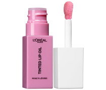 Nr. 2 - Sugar Plum Lippenpflege 6.5 ml