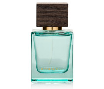 Eau de Parfum 15ml