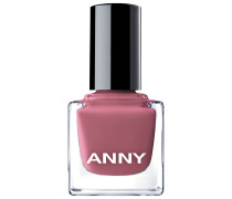 Nr. 222.40 - Really cosy Nagellack 15ml