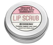 Lippenpeeling 30ml
