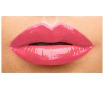Nr. 103 - Pink No Taboo Lipgloss 6ml