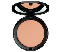 Nr. 7 - Silky Sand Foundation 10g