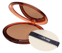Nr. 45 - Highlight Tan Puder 10g