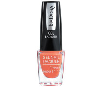 Sundancer Nagellack 6ml