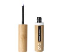 072 - Electric Blue Eyeliner 4.5 g