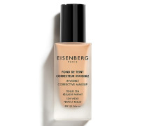 02 Natural Rosy Foundation 30ml* Bei Douglas