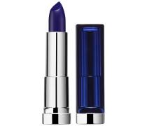 Nr. 891 - Saphire Siren Lippenstift 4.4 g