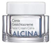 Cenia Gesichtscreme