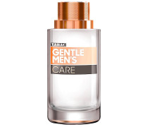 After Shave 90ml