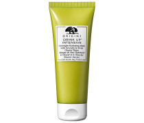 Drink Up Intensive Overnight Mask to Quench Skin's Thirst Maske 75ml