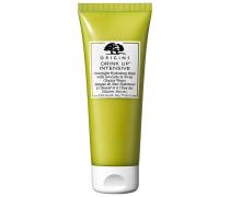 Drink Up Intensive Overnight Mask to Quench Skin's Thirst Feuchtigkeitsmaske 75ml