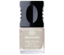 Gravity Grey Nagellack 5ml