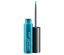 Bright teal Eyeliner 2.5 ml