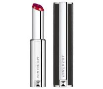 Nr. 411 - Framboise Charmeuse Lippenstift 2.8 ml