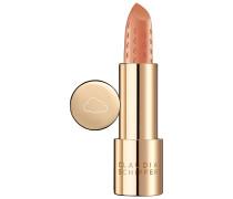 Nude Lippenstift 4g