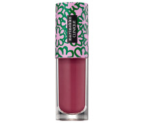 Nr. 17 - Spritz Pop Lipgloss 4.3 ml