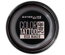 Nr. 190 - Risk Maker Lidschatten 3.5 ml