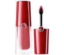 Nr. 506 Lipgloss 3.9 ml
