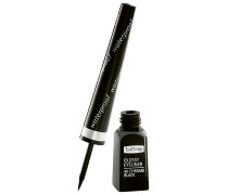 Nr. 40 - Chrome Black Eyeliner 3.7 ml