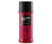 Deodorant Creme 40ml