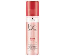 Haarpflege-Spray 200ml