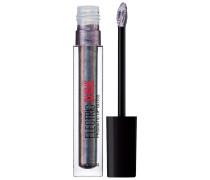 Nr. 160 Midnight Prism Lipgloss 5ml