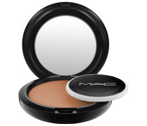 Blot Powder Deep Dark Puder 12g