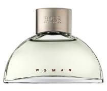 Eau de Parfum 90ml