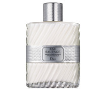After Shave Balsam 100ml